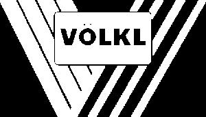 Kran Völkl in Straubing