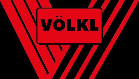 Völkl Kran in Straubing